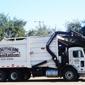Disributing - Laredo, TX
