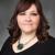Jodi Wilkens-Schmidt - COUNTRY Financial Representative