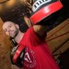Title Boxing Club Charleston-Wescott