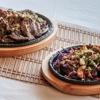 Korean Souel BBQ