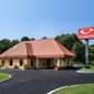 Econo Lodge - Pocomoke City, MD