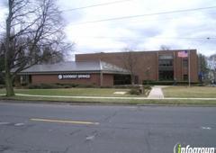 Somerset Savings Bank - Loan Division - Bound Brook, NJ