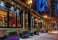 The Avalon Hotel - New York, NY