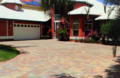Unlimited Paver Supplies - Cape Coral, FL