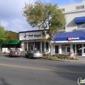 The Posh Bagel - Los Altos, CA