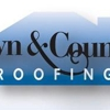 Town & Country Roofing Corp