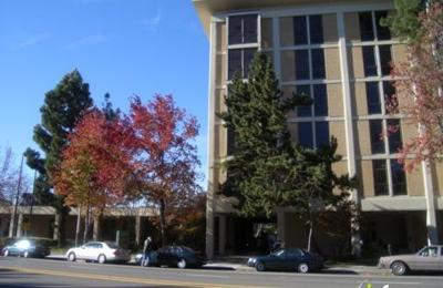Bay Of Infectious Diseases - Berkeley, CA