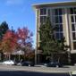 Berkley Endodontics - Berkeley, CA