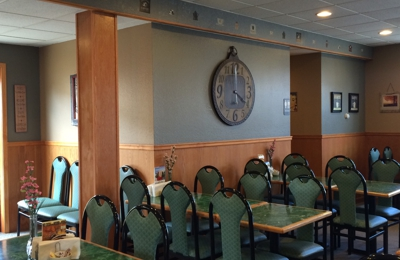The Coffee House - Caledonia, MN. The Coffee House offers a full breakfast and lunch menu Wednesday thru Sunday