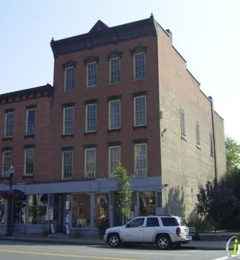 Chagrin Hardware & Supply Co. - Chagrin Falls, OH