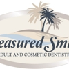 Treasured Smiles Adult and Cosmetic Dentistry