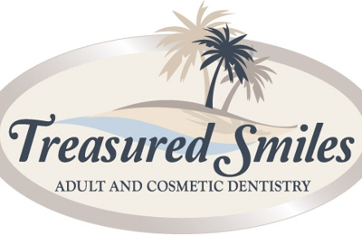 Treasured Smiles Adult and Cosmetic Dentistry - Frankfort, IL