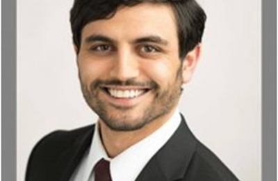 Kashani Erfan Imeniani DDS P - Durham, NC