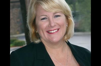 Kristie Powell - State Farm Insurance Agent - El Cajon, CA