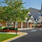 Residence Inn by Marriott Fairfax Merrifield - Falls Church, VA