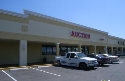 Value Pawn & Jewelry - Apopka, FL