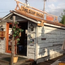 The Soup Shack - CLOSED