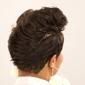 Luckiye The Master Hair Stylist