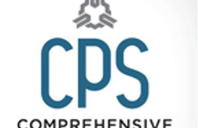 Comprehensive Pain Specialists - Oak Ridge, TN