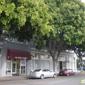 Faith Jireh Christian Church - Oakland, CA
