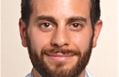 Dr. Jeremy Paul Berman, MD - New York, NY