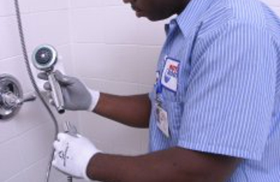 Roto-Rooter Plumbing & Water Cleanup - Indianapolis, IN