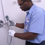 Roto-Rooter Plumbing & Water Cleanup - Jackson, MS