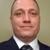 Rob Cornett: Social Security Claims Representative