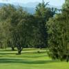 Waynesville Inn Golf Resort and Spa