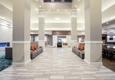 Hilton Garden Inn Las Vegas City Center - Las Vegas, NV