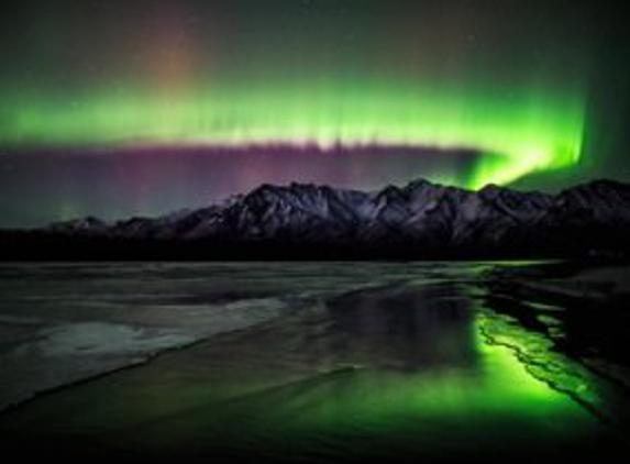 Alaskan Photography Tours - Anchorage, AK