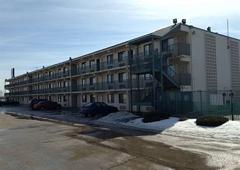 Route 50 Motel - Bourbonnais, IL