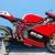 Moto Corse Performance