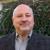Allstate Insurance: Sergio DeNichilo