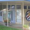 Salvador Elementary School