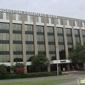 Foy Vincent De DDS - Houston, TX