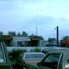 Crystal Lane Auto Salvage Inc