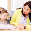 Kumon Math and Reading Center of Columbia - Spring Valley