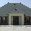 Ross Shales: Allstate Insurance
