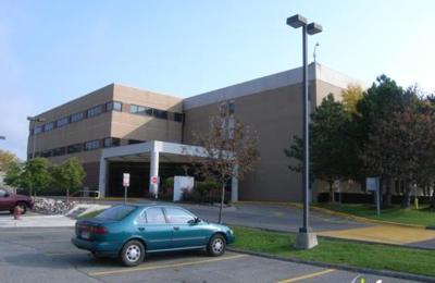 Smith, Robert G, DO - Farmington Hills, MI