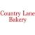 Country Lane Bakery
