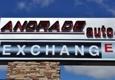 Andrade Auto Exchange - Liberal, KS