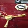 Keyconcepts Locksmith & Master