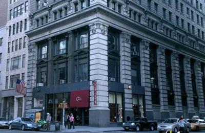 Deluxe Enterprises Inc - New York, NY