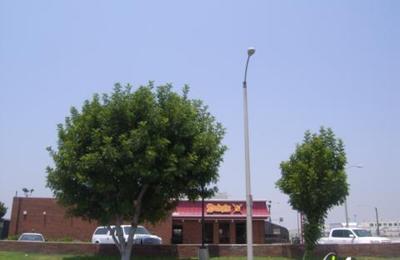 Duke's - La Puente, CA