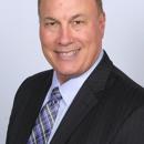 Edward Jones - Financial Advisor:  Tom Coombs