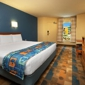 Disney's Pop Century Resort - Orlando, FL