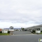 Rush Delivery Services - Hayward, CA