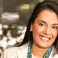 Indira Sahiwal DDS - Atherton, CA