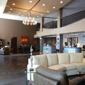 Ramada Plaza Green Bay - Green Bay, WI